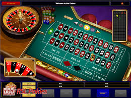 Play Games With Many Options And Win Jackpot