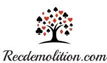 Recdemolition